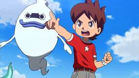 Image for Yo-Kai Watch 3 and two spin-offs announced for Japan