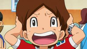Image for Yo-Kai Watch finally confirmed for a western release on 3DS