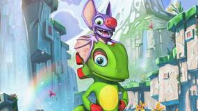 Image for Xbox Games with Gold August: Yooka-Laylee, Lost Planet 3, more