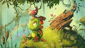 Image for Yooka-Laylee playable demo will be available for the first time to the public at EGX 2016