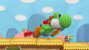 Image for Yoshi's Woolly World US release date announced at E3 2015