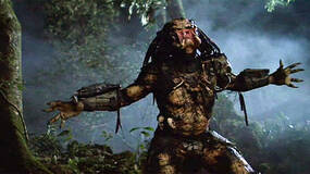 Image for Call of Duty: Ghosts - Devastation tease hints at Predator inclusion