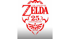 Image for Report - Aonuma mentions new Zelda title to celebrate 25th anniversary, unveiling at E3