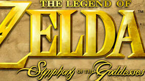 Image for The Legend of Zelda: Symphony of the Goddesses concert tickets now on sale