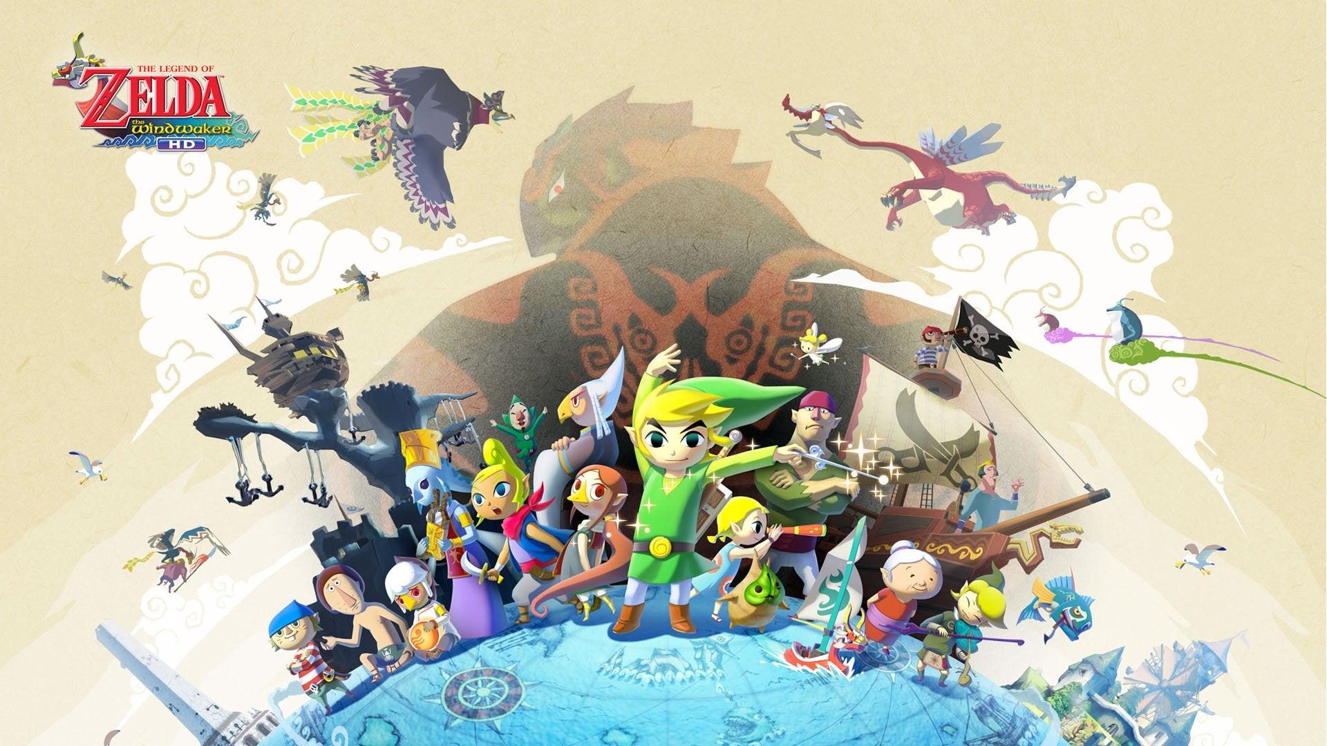 Image for Nintendo rolls out a major E3 eShop sale