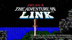 Image for NES titles Zelda 2 and Blaster Master coming to Switch Online next week