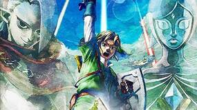 Image for The Legend of Zelda: Skyward Sword HD reviews round up - all the scores