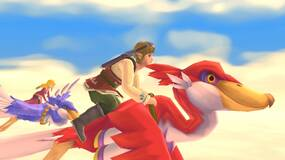 Image for The Legend of Zelda: Skyward Sword was July's best selling game in the US - NPD