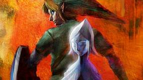 Image for The Legend of Zelda is the best game ever according to Game Informer