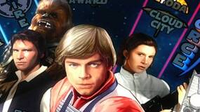 Image for Star Wars tables coming to Zen Pinball 2
