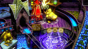 Image for Zen Pinball 2 hits Wii U eShop this month