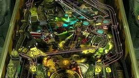 Image for Castlestorm, KickBeat & Pinball FX 2 coming to PS4 & Xbox One - trailer