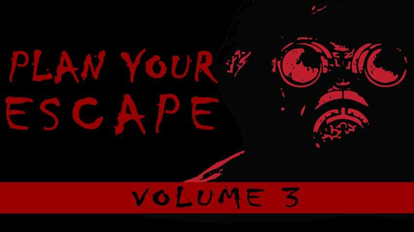 Image for Zero Escape 3 announced for 2016 release