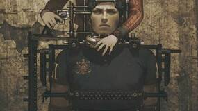 Image for Zero Time Dilemma arrives this June for 3DS, Vita and later on Steam