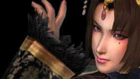 Image for Dynasty Warriors 8 shots show off loads of characters and events