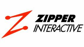 Image for Rumor - Zipper Interactive was working on a PS4 game before being shuttered