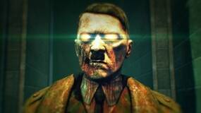 Image for Zombie Army Trilogy brings undead Hitler to your PS4 and Xbox One