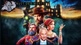 Image for Call of Duty: Black Ops 4 – Zombies DLC stars Charles Dance, Kiefer Sutherland, others going by this leak