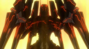 Image for Hideo Kojima's Zone of the Enders returns to PlayStation