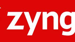 Image for Zynga shutters four studios, more than 500 employees lose jobs