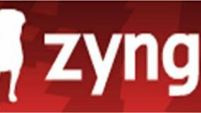 Image for Zynga to file for IPO Thursday