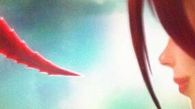 Image for League of Legends teases its 101st champion, Zyra