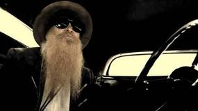 Image for New songs added to Guitar Hero Live, ZZ Top tune most played over holidays
